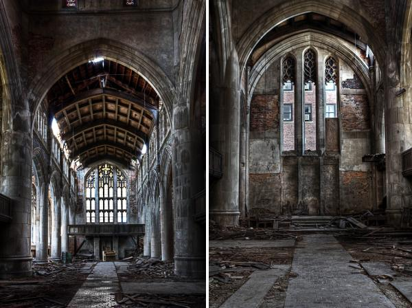 gary-abandoned-church-interior