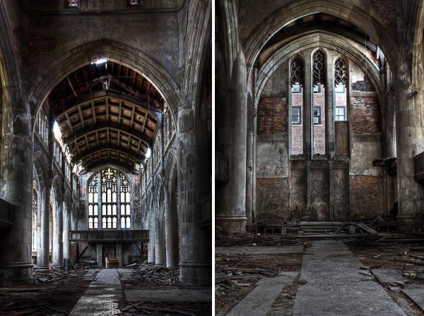 gary-abandoned-church-interior